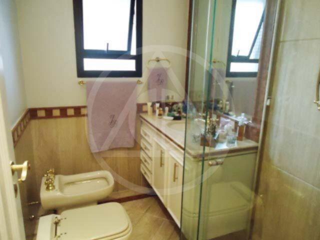Apartamento à venda na GuararaJardim Paulista - 404_404_9103.jpg