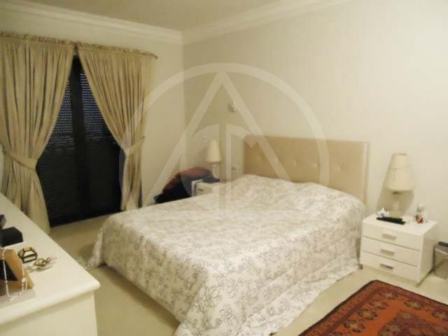 Apartamento à venda na GuararaJardim Paulista - 404_404_9104.jpg