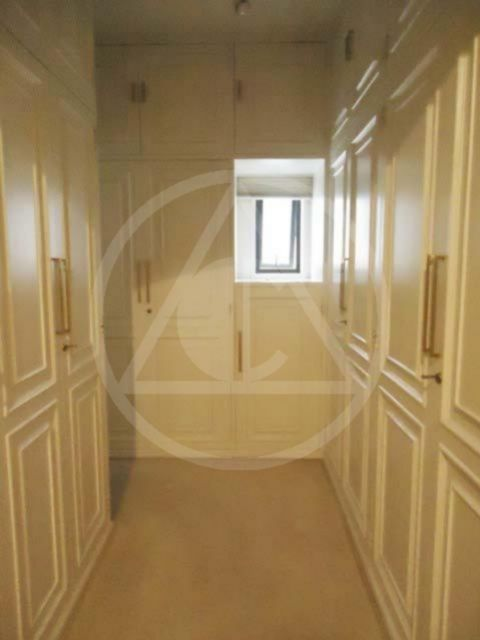 Apartamento à venda na GuararaJardim Paulista - 404_404_9105.jpg