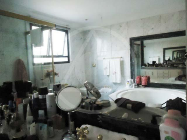 Apartamento à venda na GuararaJardim Paulista - 404_404_9106.jpg