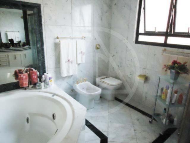 Apartamento à venda na GuararaJardim Paulista - 404_404_9107.jpg