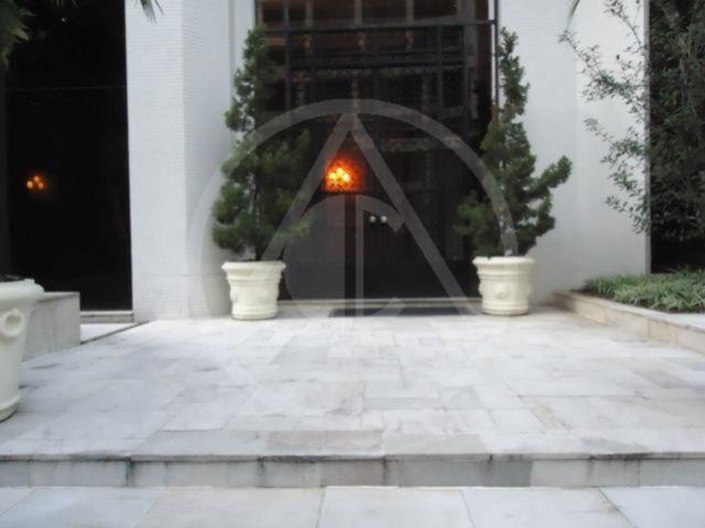 Apartamento à venda na GuararaJardim Paulista - 404_404_9108.jpg