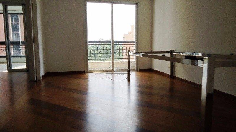 Apartamento à venda e para alugar na Afonso BrazVila Nova Conceição - 1064_icF6QZ475alsJcv8_10645baa309d7dca5.jpg