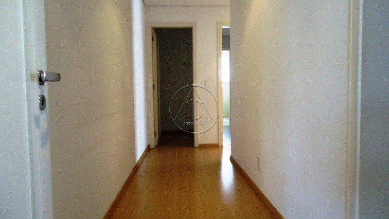 Apartamento à venda e para alugar na Afonso BrazVila Nova Conceição - 1064_icF6QZ475alsJcv8_10645baa30a1a781e.jpg