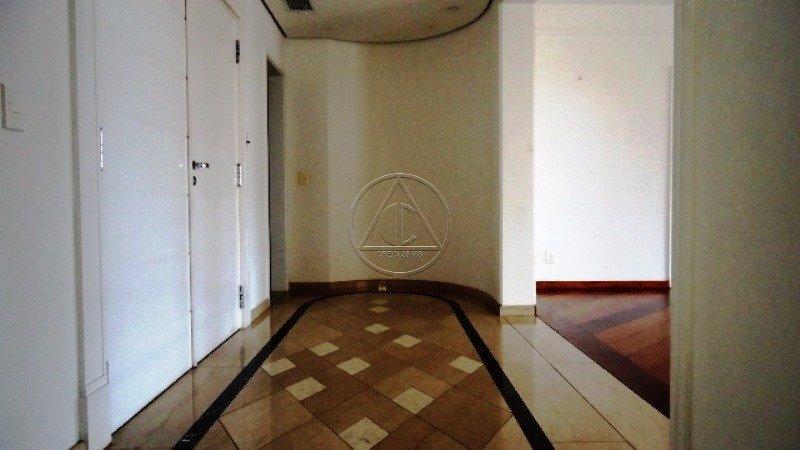 Apartamento à venda e para alugar na Afonso BrazVila Nova Conceição - 1064_icF6QZ475alsJcv8_10645baa30a4c22e0.jpg