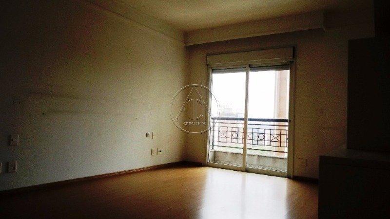 Apartamento à venda e para alugar na Afonso BrazVila Nova Conceição - 1064_icF6QZ475alsJcv8_10645baa30a6d902d.jpg