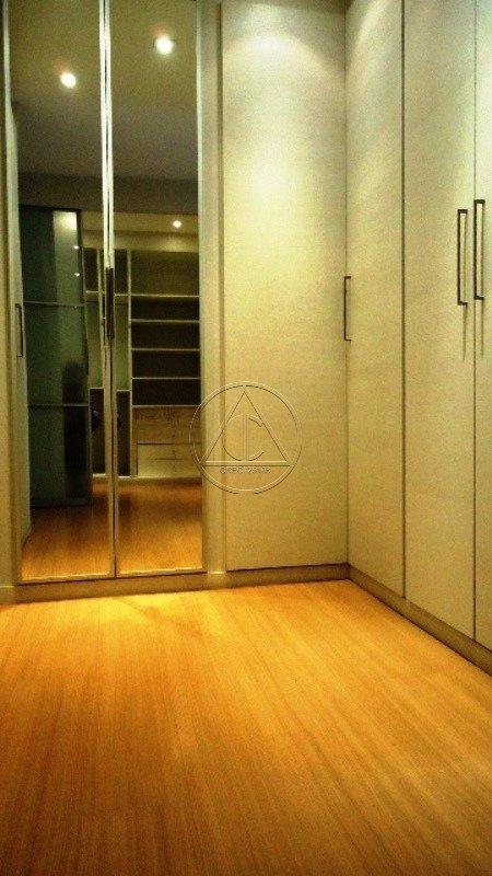 Apartamento à venda e para alugar na Afonso BrazVila Nova Conceição - 1064_icF6QZ475alsJcv8_10645baa30af19d32.jpg