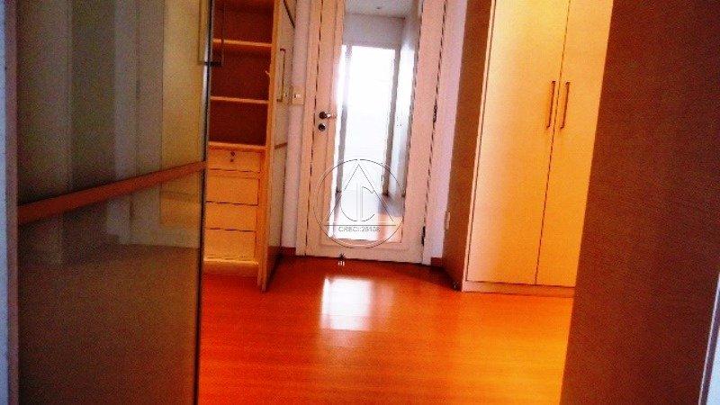 Apartamento à venda e para alugar na Afonso BrazVila Nova Conceição - 1064_icF6QZ475alsJcv8_10645baa30b238a0f.jpg