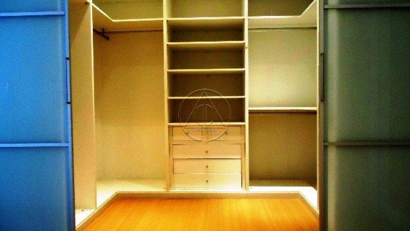 Apartamento à venda e para alugar na Afonso BrazVila Nova Conceição - 1064_icF6QZ475alsJcv8_10645baa30b4bd8a5.jpg