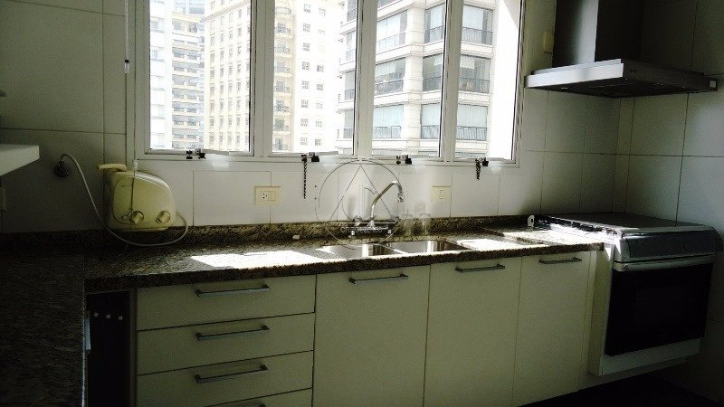Apartamento à venda e para alugar na Afonso BrazVila Nova Conceição - 1064_icF6QZ475alsJcv8_10645baa30b73612f.jpg