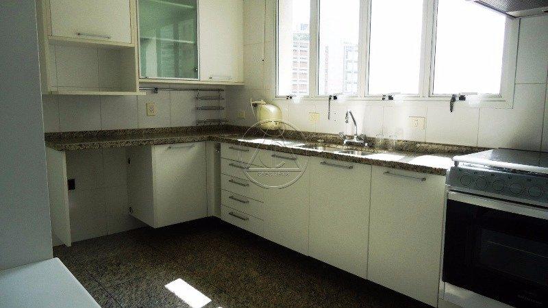 Apartamento à venda e para alugar na Afonso BrazVila Nova Conceição - 1064_icF6QZ475alsJcv8_10645baa30b9926fb.jpg