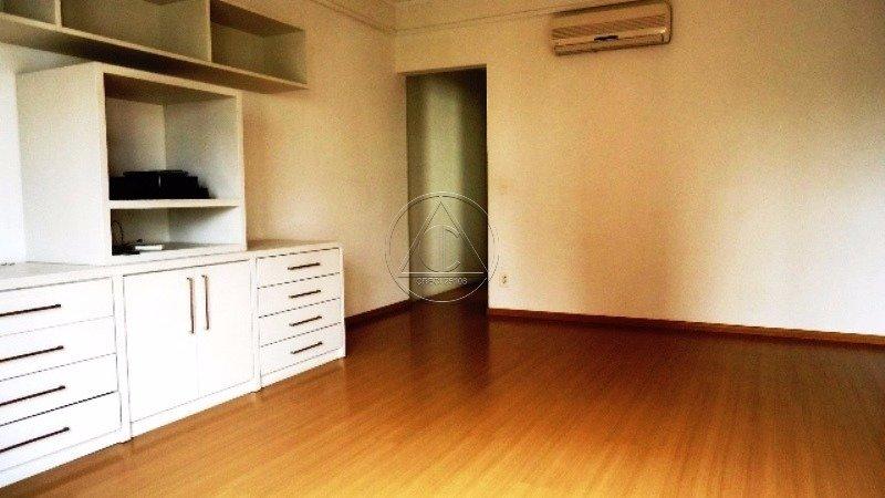 Apartamento à venda e para alugar na Afonso BrazVila Nova Conceição - 1064_icF6QZ475alsJcv8_10645baa30bdb77aa.jpg