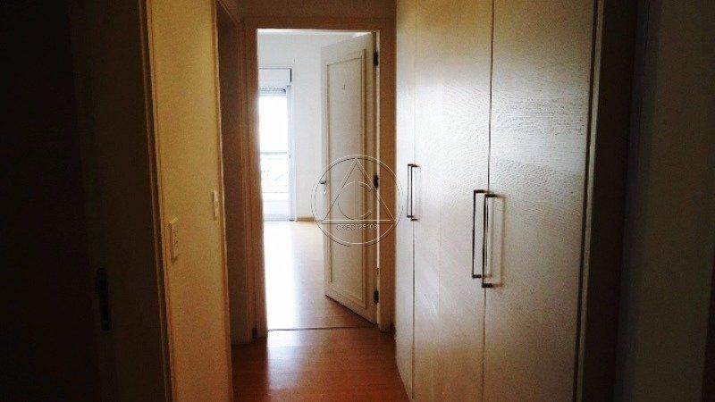 Apartamento à venda e para alugar na Afonso BrazVila Nova Conceição - 1064_icF6QZ475alsJcv8_10645baa30bf59396.jpg