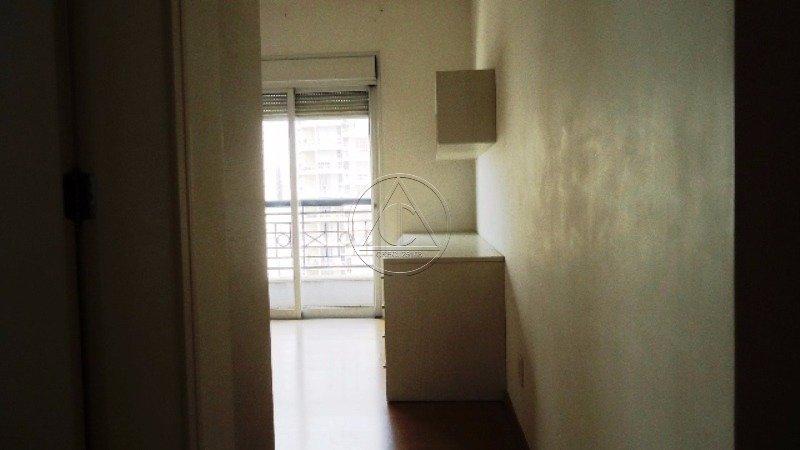 Apartamento à venda e para alugar na Afonso BrazVila Nova Conceição - 1064_icF6QZ475alsJcv8_10645baa30c5d22a3.jpg