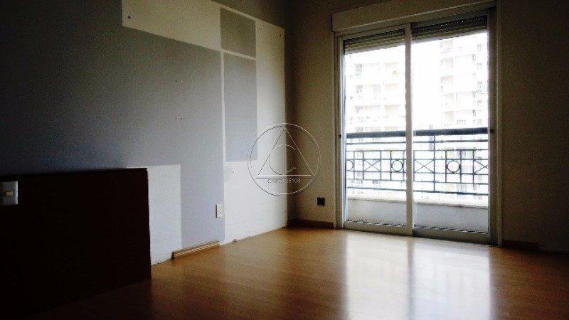 Apartamento à venda e para alugar na Afonso BrazVila Nova Conceição - 1064_icF6QZ475alsJcv8_10645baa30c7ab613.jpg
