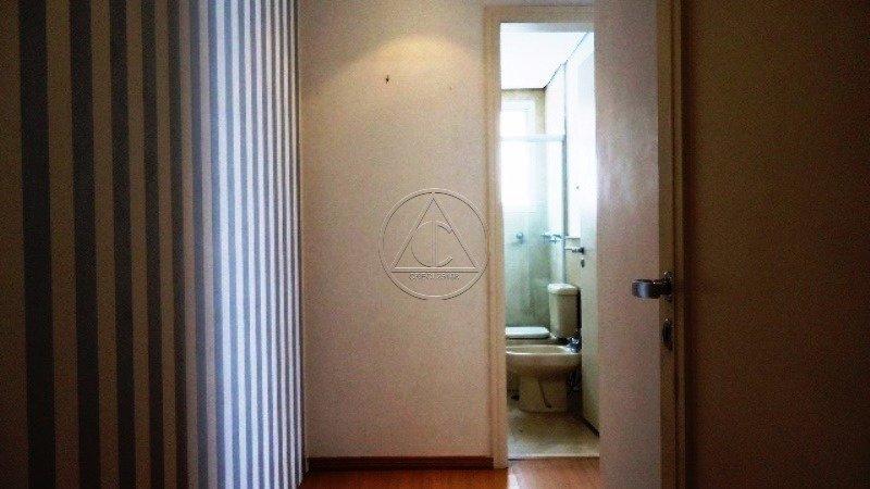 Apartamento à venda e para alugar na Afonso BrazVila Nova Conceição - 1064_icF6QZ475alsJcv8_10645baa30c9bd0f6.jpg