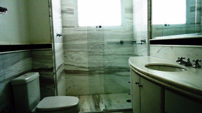 Apartamento à venda e para alugar na Afonso BrazVila Nova Conceição - 1064_icF6QZ475alsJcv8_10645baa30cbb833f.jpg