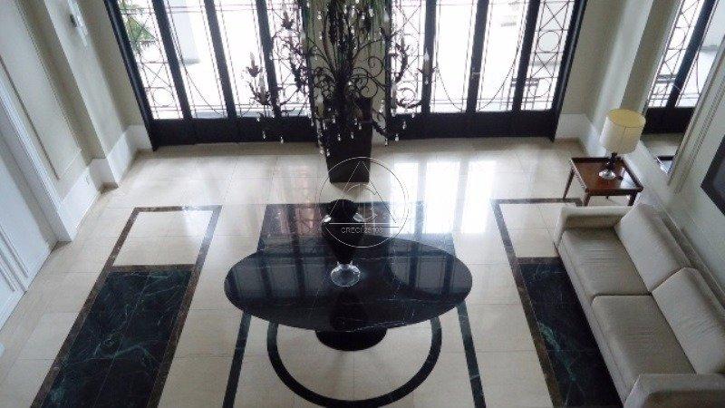 Apartamento à venda e para alugar na Afonso BrazVila Nova Conceição - 1064_icF6QZ475alsJcv8_10645baa30d8893b3.jpg
