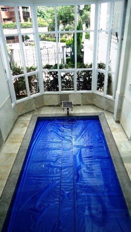 Apartamento à venda e para alugar na Afonso BrazVila Nova Conceição - 1064_icF6QZ475alsJcv8_10645baa30de54be4.jpg