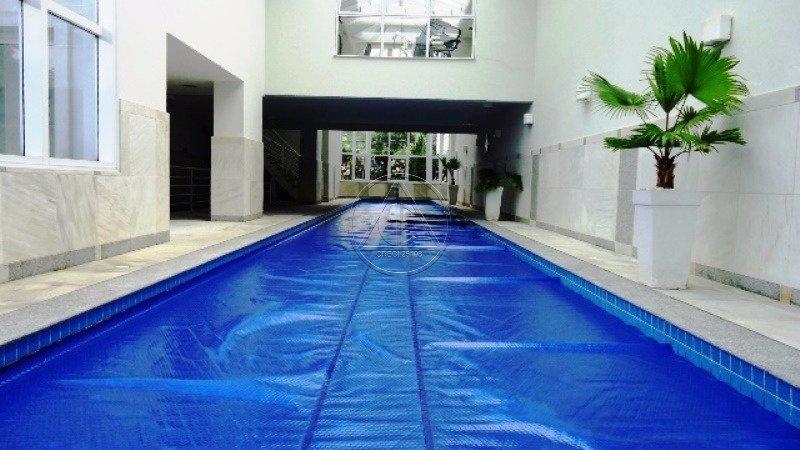 Apartamento à venda e para alugar na Afonso BrazVila Nova Conceição - 1064_icF6QZ475alsJcv8_10645baa30e1bd64f.jpg
