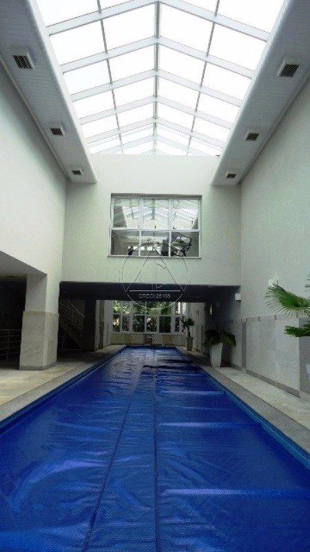 Apartamento à venda e para alugar na Afonso BrazVila Nova Conceição - 1064_icF6QZ475alsJcv8_10645baa30e38399c.jpg