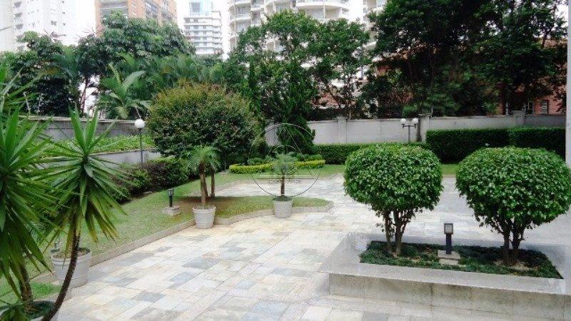 Apartamento à venda e para alugar na Afonso BrazVila Nova Conceição - 1064_icF6QZ475alsJcv8_10645baa30e69b0c6.jpg