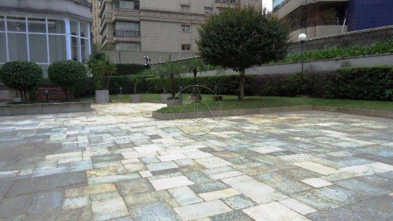 Apartamento à venda e para alugar na Afonso BrazVila Nova Conceição - 1064_icF6QZ475alsJcv8_10645baa30eb8612b.jpg
