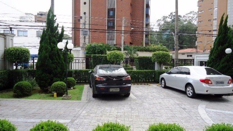 Apartamento à venda e para alugar na Afonso BrazVila Nova Conceição - 1064_icF6QZ475alsJcv8_10645baa30ee65ec7.jpg