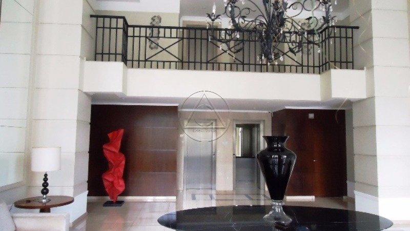 Apartamento à venda e para alugar na Afonso BrazVila Nova Conceição - 1064_icF6QZ475alsJcv8_10645baa30f7e8513.jpg