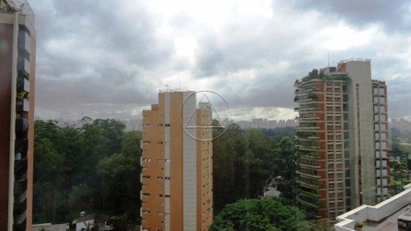 Apartamento à venda e para alugar na Afonso BrazVila Nova Conceição - 1064_icF6QZ475alsJcv8_10645baa30fc53bbf.jpg