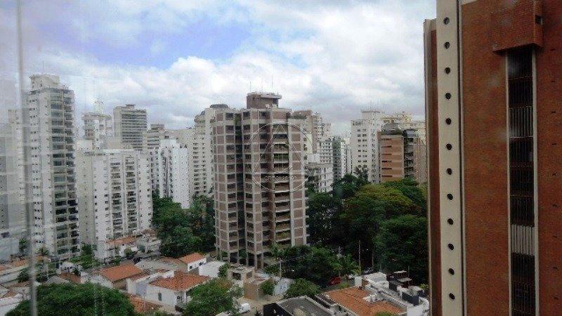 Apartamento à venda e para alugar na Afonso BrazVila Nova Conceição - 1064_icF6QZ475alsJcv8_10645baa30febcf2d.jpg