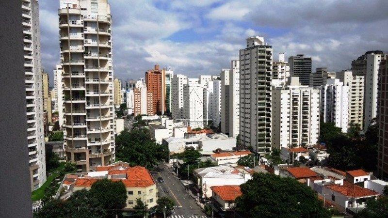 Apartamento à venda e para alugar na Afonso BrazVila Nova Conceição - 1064_icF6QZ475alsJcv8_10645baa31011e7aa.jpg