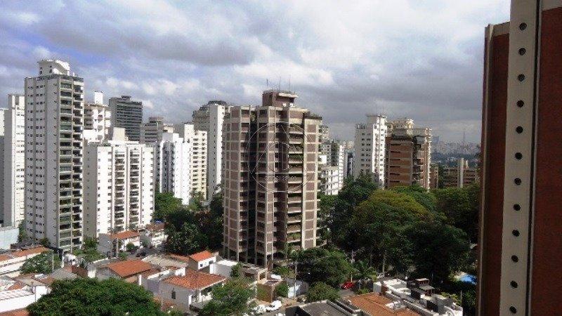 Apartamento à venda e para alugar na Afonso BrazVila Nova Conceição - 1064_icF6QZ475alsJcv8_10645baa310315904.jpg