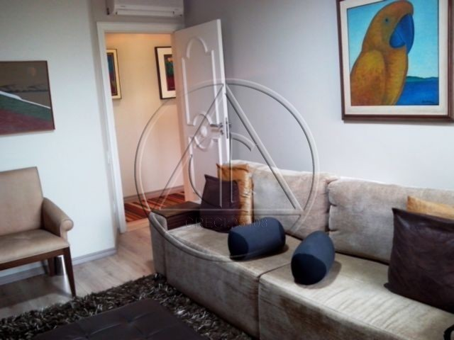 Apartamento à venda na Oliveira DiasJardim Paulistano - 82_82_1832.jpg