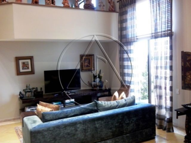 Apartamento à venda na Oliveira DiasJardim Paulistano - 82_82_1835.jpg