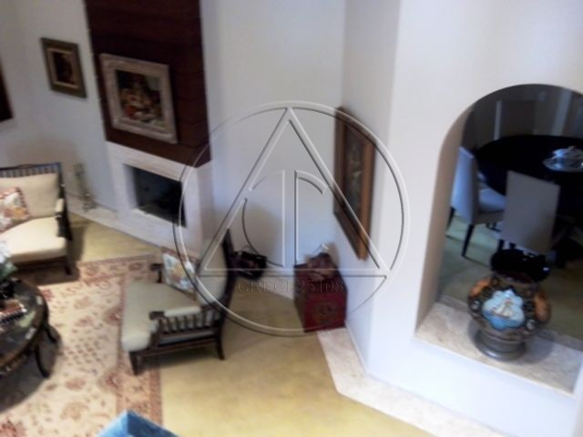 Apartamento à venda na Oliveira DiasJardim Paulistano - 82_82_1837.jpg
