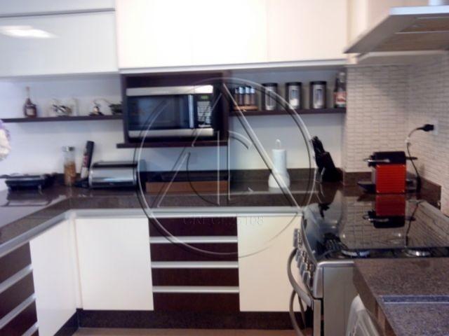 Apartamento à venda na Oliveira DiasJardim Paulistano - 82_82_1838.jpg