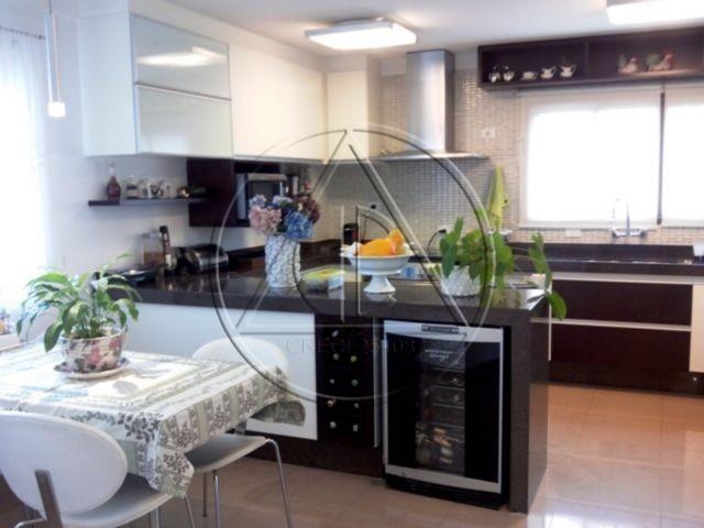 Apartamento à venda na Oliveira DiasJardim Paulistano - 82_82_1840.jpg