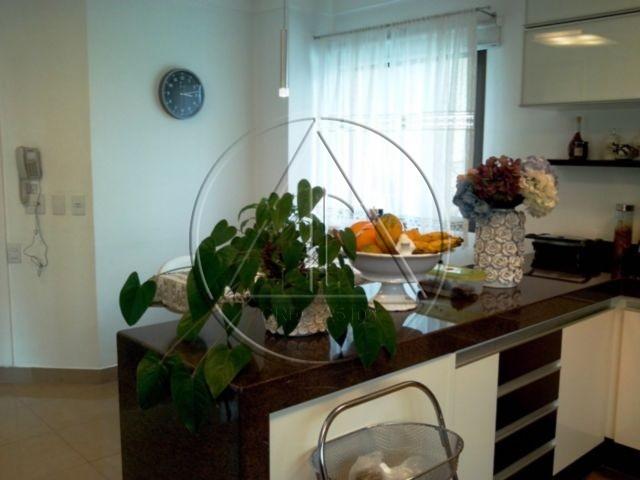 Apartamento à venda na Oliveira DiasJardim Paulistano - 82_82_1842.jpg