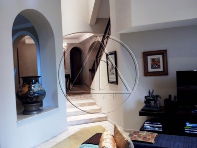 Apartamento à venda na Oliveira DiasJardim Paulistano - 82_82_1850.jpg
