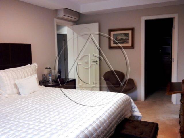 Apartamento à venda na Oliveira DiasJardim Paulistano - 82_82_1851.jpg
