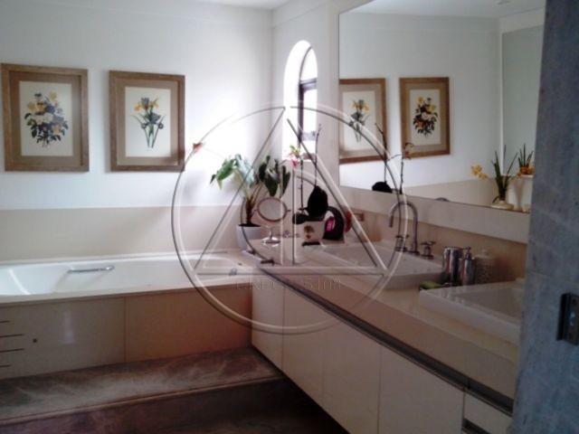 Apartamento à venda na Oliveira DiasJardim Paulistano - 82_82_1854.jpg