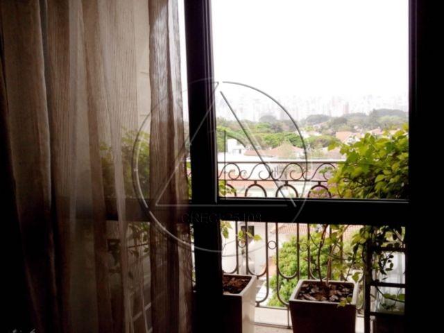 Apartamento à venda na Oliveira DiasJardim Paulistano - 82_82_1857.jpg