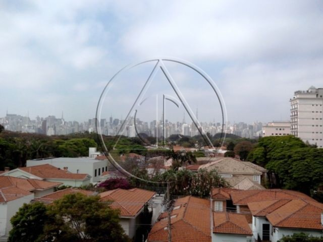 Apartamento à venda na Oliveira DiasJardim Paulistano - 82_82_1858.jpg