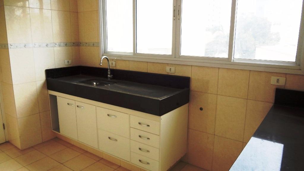 Apartamento à venda na IraiMoema - 16_i0x1k2Fi_165899fc447d170.jpg