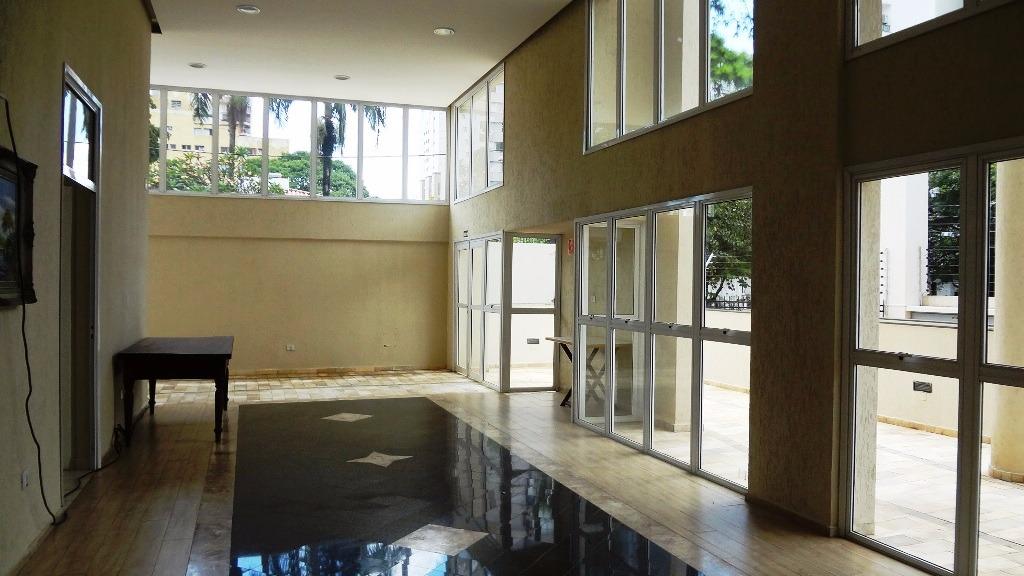 Apartamento à venda na IraiMoema - 16_i0x1k2Fi_165899fc571fc07.jpg
