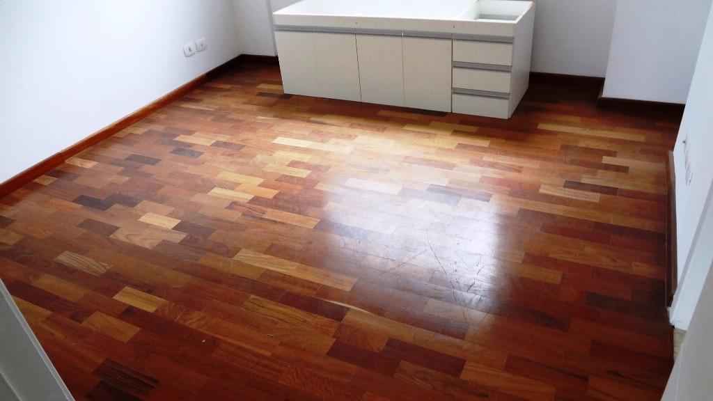 Apartamento à venda na IraiMoema - 16_i0x1k2Fi_165899fc665f441.jpg