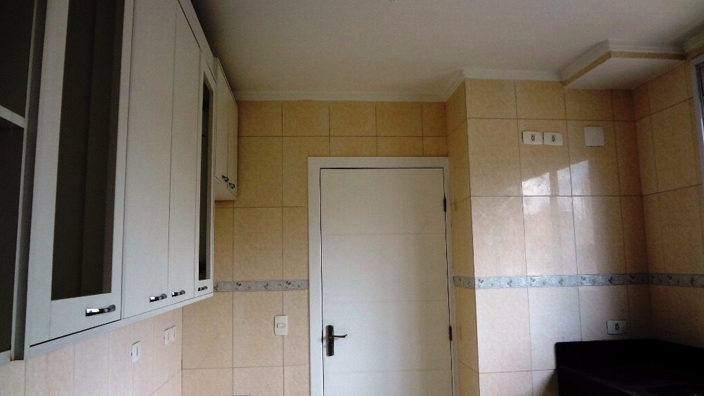 Apartamento à venda na IraiMoema - 16_i0x1k2Fi_165899fc723f3b7.jpg