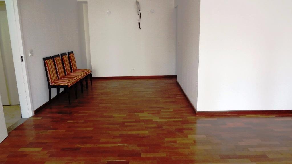 Apartamento à venda na IraiMoema - 16_i0x1k2Fi_165899fc757fbaf.jpg