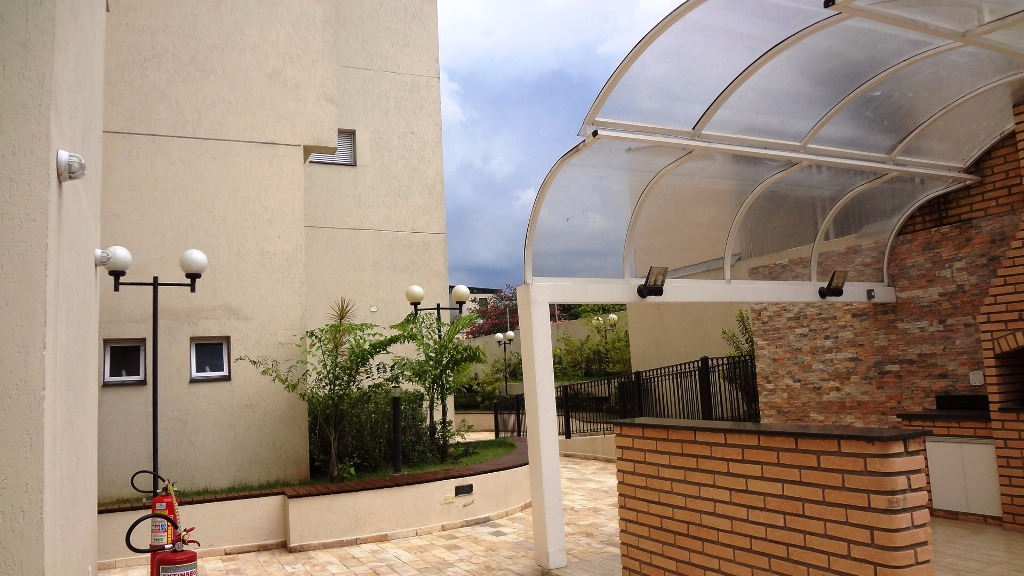 Apartamento à venda na IraiMoema - 16_i0x1k2Fi_165899fc7ac6b7b.jpg